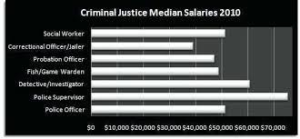 Crime Scene Investigator Job Requirements Crime Investigator Crime ...