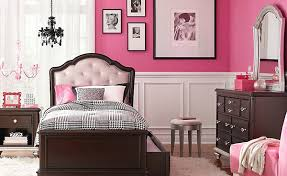 Small Picture 20 Twin Bedroom Set Designs Home Design Lover