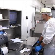 Food Safety Specialist Food Safety Specialist Agexplorer Com