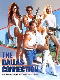 The Dallas Connection Imdb