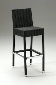 stunning wicker bar stool rattan bar stools outdoor outdoor wicker counter height bar stools