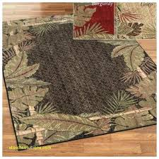 tree area rug tree area rugs palm tree area rugs new tropical rugs birch tree area
