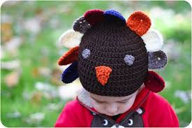 Baby Hat Crochet Pattern Mesmerizing 48 Adorable Baby Hat Crochet Patterns