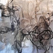 Exciting Art Exhibitions: Melissa Morgan Fine Art | The Coachella Valley  Art Scene | Cultivating a Creative Community