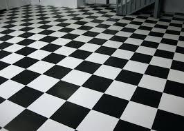 cvt tile tile x vinyl composition tile flooring installed on a vinyl tile vct cutter