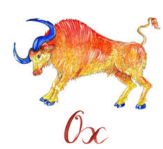 Ox horoscope years of the ox personality of the ox compatibility with other animals best birth dates, months and times careers for ox ox in love. Ox Horoscope 2020 Feng Shui Forecast