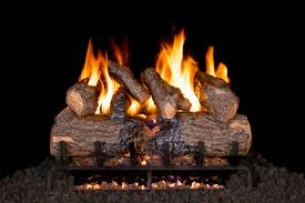fresh ceramic logs for gas fireplace home design popular photo at ceramic logs for gas fireplace