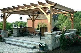gazebo roof replacement ideas gazebo with roof garden pergola with roof backyard patio pergola ideas garden pergola designs patio cover home design 3d gold