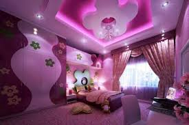 Perfect Bedroom Ideas For Teenage Girls 2012 E Throughout Innovation