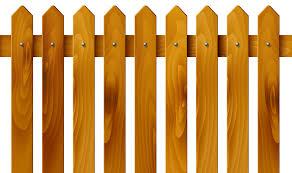 fences clip art. Wonderful Art View Full Size  In Fences Clip Art O