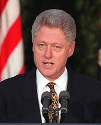 bill clinton i have sinned chatafrik bill clinton quot i have sinned quot