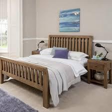 modish furniture. wonderful furniture cotswold reclaimed wood bed in bedroom  modish living for furniture