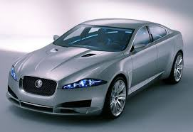 2019 Jaguar XJ Redesign, Specs, News, Concept, Release Date And ...