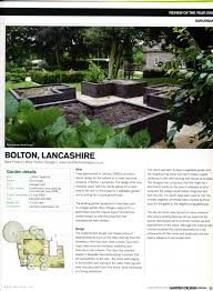 Small Picture Latest News and events relating to Landscape Gardeners Bury and
