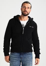schott nyc duncan light jacket men clothing lightweight jackets black