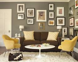 wall paint for brown furniture. Paint Colors For Living Room Walls With Brown Furniture 35 What Color To Wall