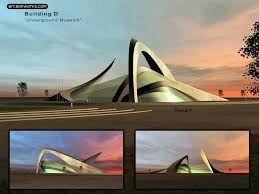 architecture design concept ideas. Plain Design Architectural Design Concept New Ideas Architecture With  Concepts From Votes   Inside Architecture Design Concept Ideas E
