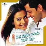Image result for hrithik roshan movie list