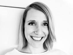 Anne Scherer | Speaker | TED