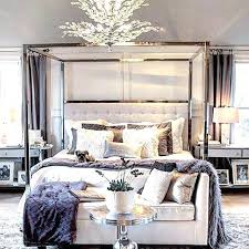 s ating master bedroom wall decor ideas art