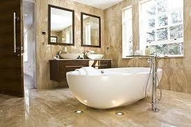 Bathroom By Design Pattern Plan On In Conjuntion With Designer Bathrooms  Photo Album For Website 9