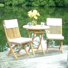 small outdoor bistro table small bistro set small patio table with 2 chairs small outdoor bistro