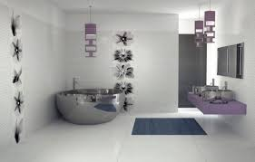Bathroom Bathroom Wall Decorating Ideas Bathroom Theme Ideas For