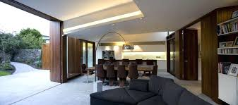lighting design house. House Lighting Design Consultants Wink Projects A Services About Products News