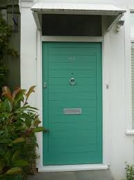 front door company10 best Modern and Contemporary Doors images on Pinterest