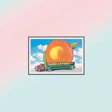 The <b>Allman Brothers Band</b>: <b>Eat</b> A Peach - Music on Google Play