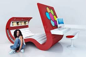 teen girls furniture. contemporary bed for teenage bedroom design teen girls furniture s
