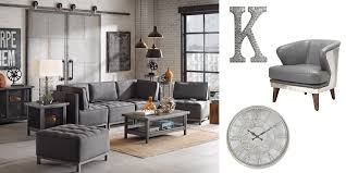 industrial living room furniture. Industrial Living Room Ideas Furniture O