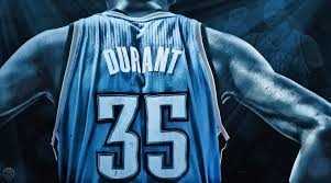 kevin durant wallpapers id 697982