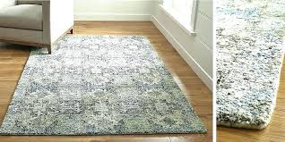 8 square outdoor rug 8 square rug entertaining square area rugs complete square rug area rugs