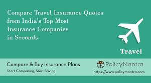 travel insurance quotes india raipurnews
