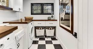 black and white tile floor. Delighful Tile Black And White Checkered Tile Inside Black And White Tile Floor