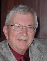 Gene Garrison Obituary - Death Notice and Service Information