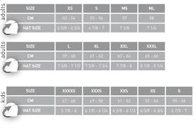 Agv Corsa R Size Chart Agv Corsa R Multi Ece2205 Plk Agv_6121a2hy Agv_6121a2hy 008