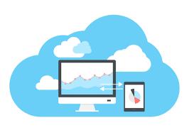 Image result for cloud based solution