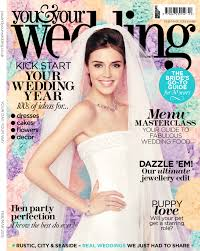 Immediate You Your Wedding Survey Reveals The Average Cost Of