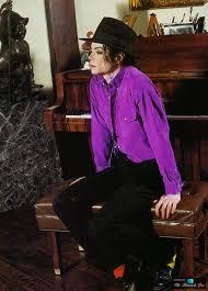 Michael Jackson Wallpaper For Bedroom Michael Jacksons Neverland Valley Ranch 5225 Figueroa Mountain