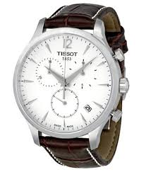 tissot t0636171603700 chronograph round dial men s watch buy tissot t0636171603700 chronograph round dial men s watch