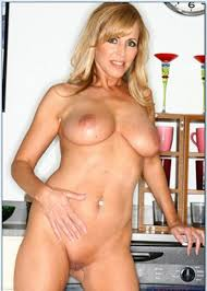 Nicole moore milf porn star