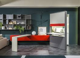 italian furniture small spaces. clei furniture italian bunk beds for small spaces