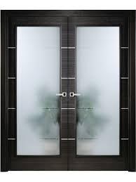double white door texture. Exellent Glass Storefront Door Texture For Best Montreal Condo Cool Double White O
