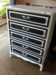 q refinishing ideas needed, painted furniture