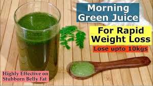With the help of right juicing recipes for weight loss, you are on the way to you slender your. Morning Green Juice Recipe How To Make Green Juice For Weight Loss Healthy Juice Youtube
