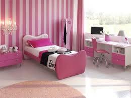 Zebra Print And Pink Bedroom Ideas