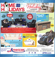 Furniture store newspaper ads Weekly Home For The Holidays Ad Arizona Splash Design Home For The Holidays Ad Arizona Buyers Edge 112818