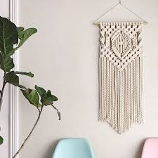 Free Macrame Patterns Custom Interior Macrame Wall Hanging Patterns Free 48 Best My Macrame